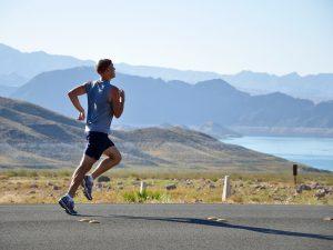 Träningen – idrottsföreningens hjärta